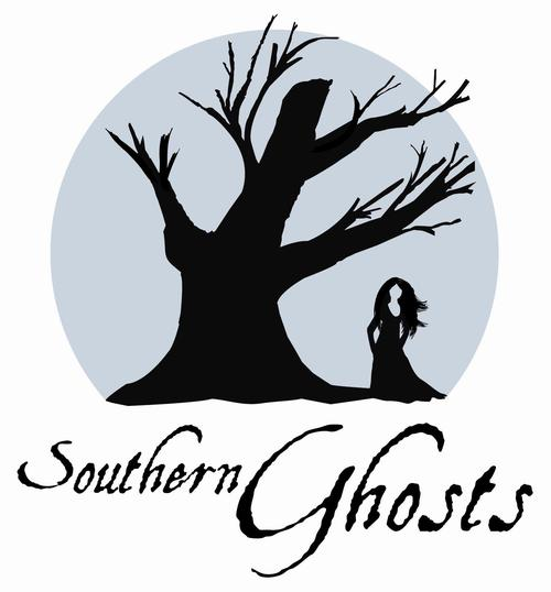 Southern Ghosts Social Profile