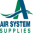 Twitter result for Next Directory from AirSysSupplies