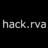 @hackrva