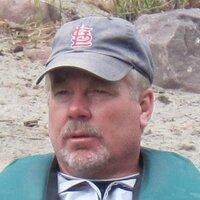 J.L. Rayburn | Social Profile