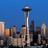 Seattle Update