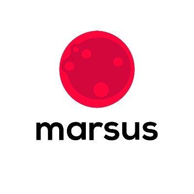 Marsus