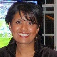 Rachel Guerra | Social Profile