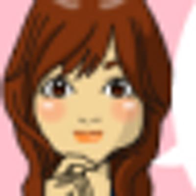 安田美津江 | Social Profile