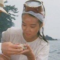 赤塚フジ子 | Social Profile