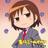 The profile image of tunonashi