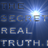 SECRETREALTRUTH
