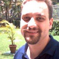 Fabio Cunha | Social Profile
