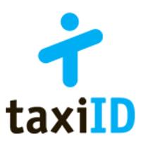taxiID
