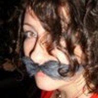 Jo Kay | Social Profile