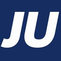 JU_GER