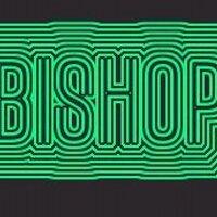 @Bishopsound