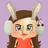 @Sumire_chan