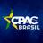 CPAC Brasil