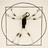 @Tecno_Logics