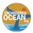 Ctr4BioDiv Ocean