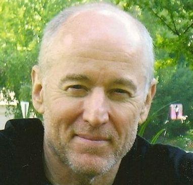 Bob Weisenberg Social Profile