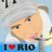 ThiagoAraujo_