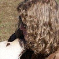 Elizabeth L | Social Profile