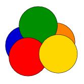 Žonglérův slabikář