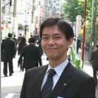 佐藤 良美 | Social Profile