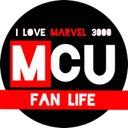 MCU FAN LIFE【MARVELブログ】TK