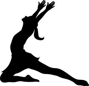 Dance Quotes Social Profile