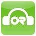 OnlineRadioStations Social Profile