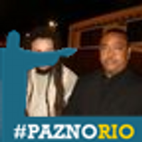 josé luiz  ribeiro | Social Profile