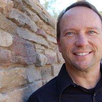 Jeff Gibson | Social Profile