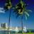 HonoluluDaily profile