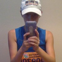 Jess Baker | Social Profile