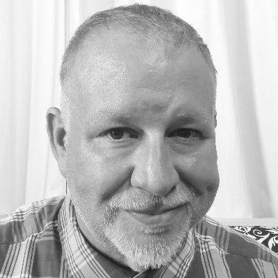 Steve Farnsworth  Twitter Hesabı Profil Fotoğrafı