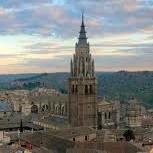Toledo Daily Social Profile