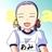 The profile image of amika32