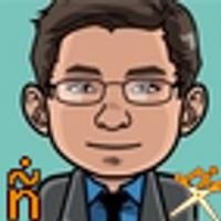 Jorge Gamba | Social Profile