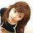 youko_yuna