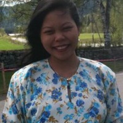 Nurdiana Laksa Skare | Social Profile