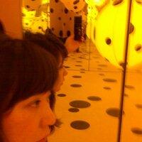 naoko_the_rock | Social Profile