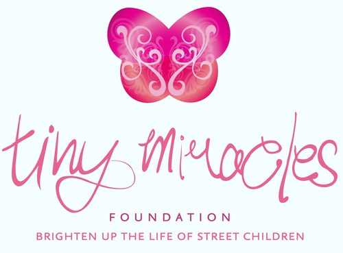 Tiny Miracles Fnd Social Profile
