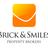 Brick & Smiles