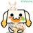 The profile image of White_Rabbit6