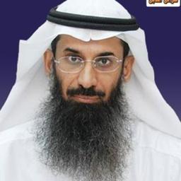 د. أحمد الكوس Social Profile