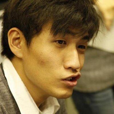 Yuya Kishida | Social Profile