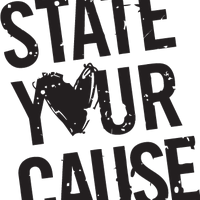 stateyourcause | Social Profile