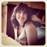 Laura Paterson | Social Profile