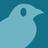 TweetLaw