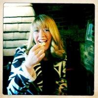 Claudia Nuttgens | Social Profile