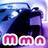 @motor_mag_news