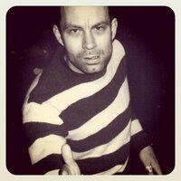 Ben Malbon | Social Profile